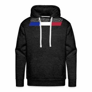 Sweat-shirt - Maxi brand - Sweat-shirt à capuche Premium pour hommes