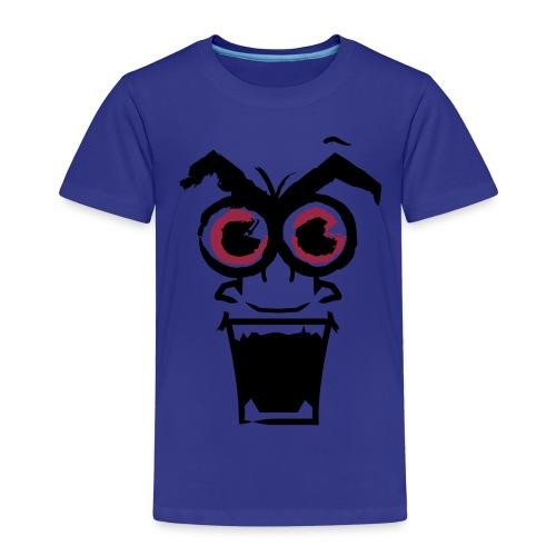 Boby - T-shirt Premium Enfant