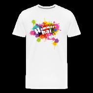 T-Shirts ~ Men's Premium T-Shirt ~ Hammerhai