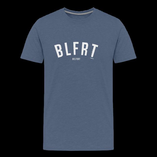 BLFRT TEE