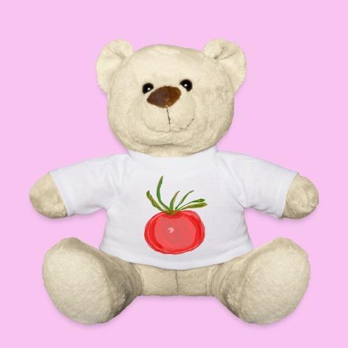 Vegi-Bär - Teddy