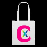 Bolsa Cromosoma X
