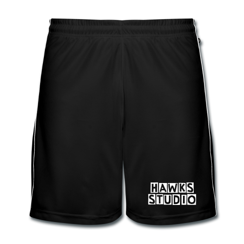 DisturbedPick Football Shorts - Men's Football shorts