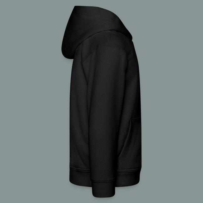 sort hoodie