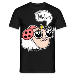 Melvin - Guys - Männer T-Shirt