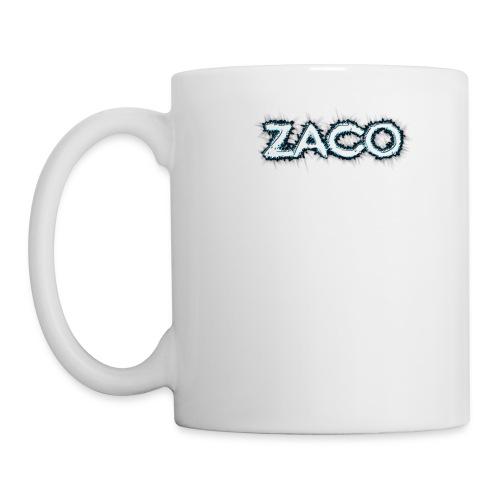 ZaCo Mugg - Mugg