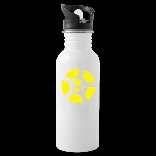 Cityflask - Trinkflasche