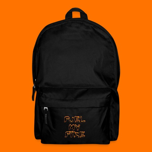 FMF Backpack  - Backpack