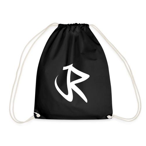 Petit sac de sport collection (Urban) - Sac de sport léger
