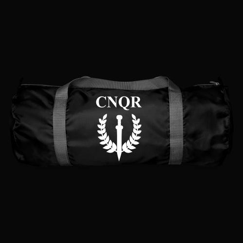 CNQR Sporttasche Unisex - Sporttasche