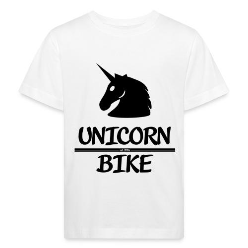 Kids Shirt - Kinder Bio-T-Shirt