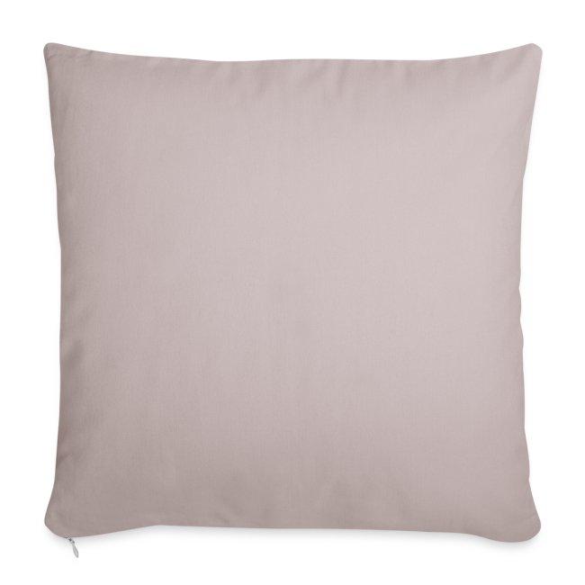 Sagittarius Sun Pillow Cover