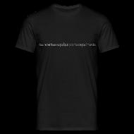 Tee shirts ~ Tee shirt Homme ~ Numéro de l'article 108658142