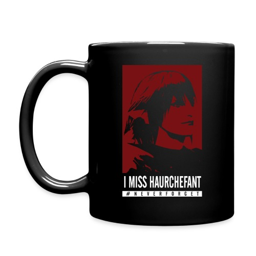 IMH Mug - Full Colour Mug