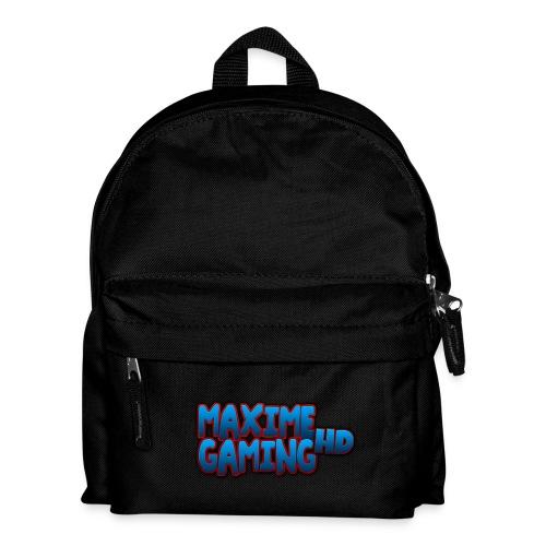 Maxime Gaming HD Backpack - Kids' Backpack