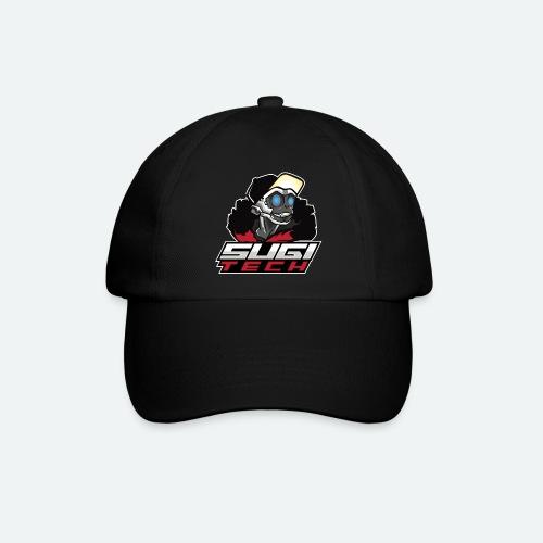 Sugi Tech Cap - Baseball Cap
