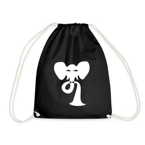 Training Sport Bag - Turnbeutel