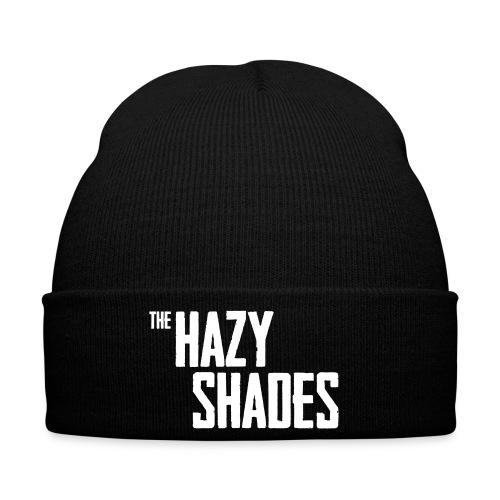 The Hazy Head Warmer - Winter Hat