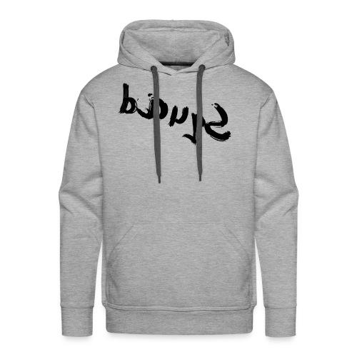 Squad hoodie - Männer Premium Hoodie