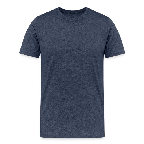 PM - T-shirt Premium Homme