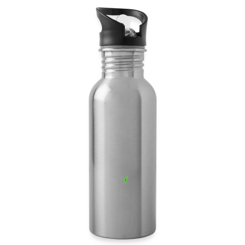TRS - Water Bottle - Water Bottle
