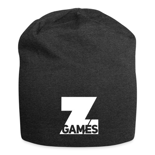 20% OFF Cold Resist Plus 1 : charcoal gray - Jersey Beanie