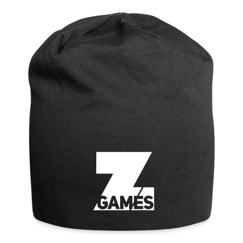 20% OFF Cold Resist Plus 1 : black - Jersey Beanie
