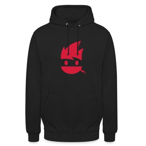 Ninja Hoodie - Unisex Hoodie