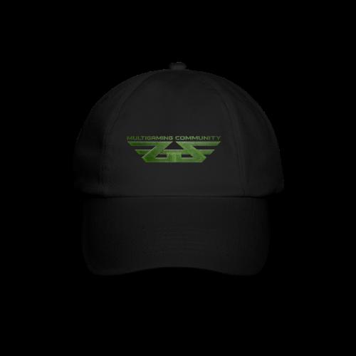 ZoGGaZ Basecap - Baseballkappe