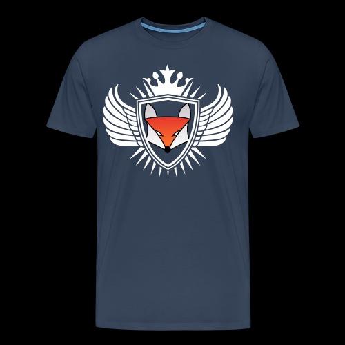 Standard Harvv Online Premium Tee - Men's Premium T-Shirt