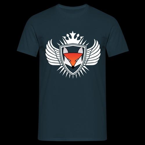 Harvv Online Standard Tee - Men's T-Shirt