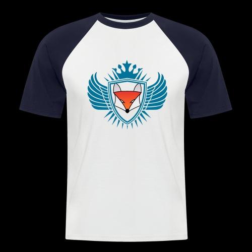 Harvv Online Baseball Tee - Men's Baseball T-Shirt