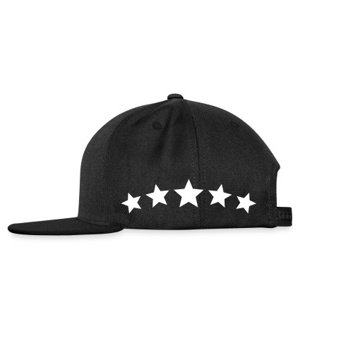 BRATKO CAP - Snapback Cap