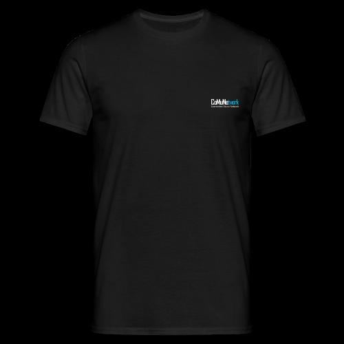 CoMuNe Shirt 1 - Männer T-Shirt