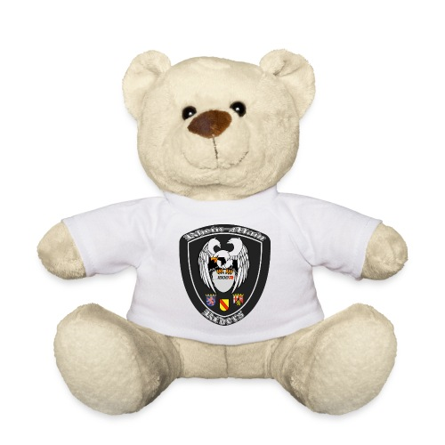 Teddy HORST - Teddy