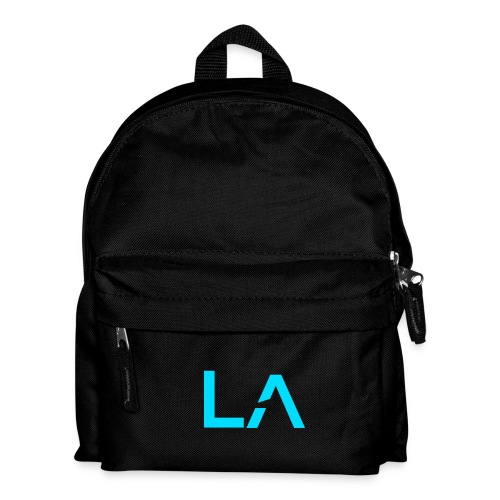 Legacy Alliance Backpack - Kids' Backpack