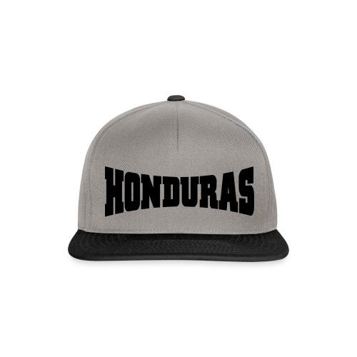 gorra honduras - Gorra Snapback