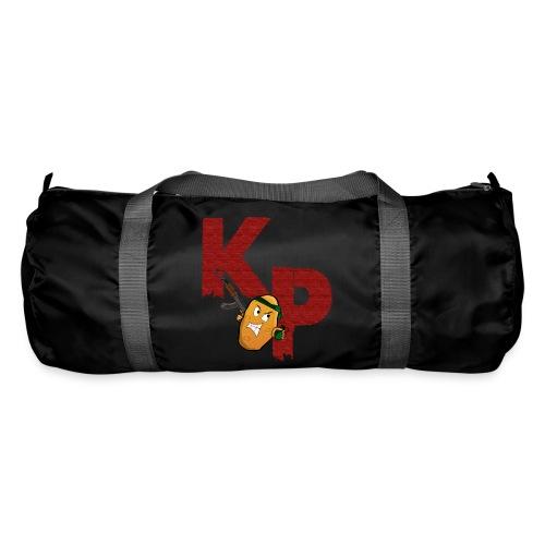 Killah Potatoes Sporttasche - Sporttasche