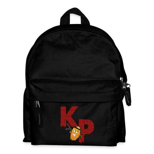 Killah Potatoes Kinderrucksack - Kinder Rucksack