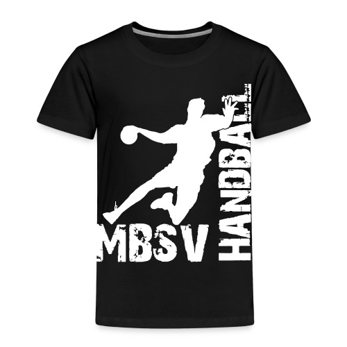 KInder-Shirt - Kinder Premium T-Shirt