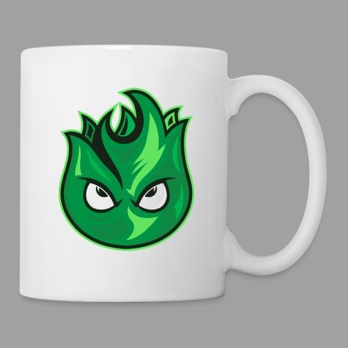 FlameArmy Kop - Kop/krus