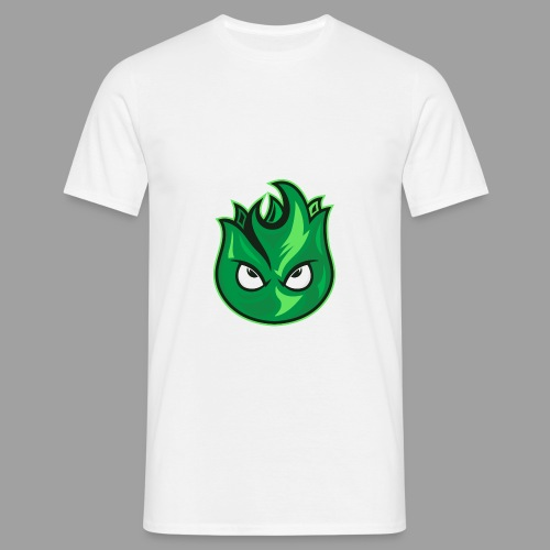 FlameArmy T-Shirt - Herre-T-shirt