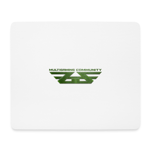 ZoGGaZ Mousepad - Mousepad (Querformat)