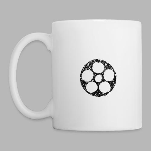 Joak Avatar Mug - Mug