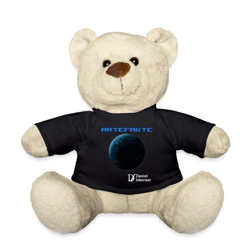 Artefakte (Teddybär) - Teddy