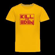 Shirts ~ Kids' Premium T-Shirt ~ Kids Standard T-Shirt