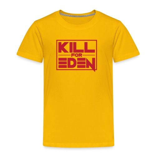 Kids Standard T-Shirt - Kids' Premium T-Shirt