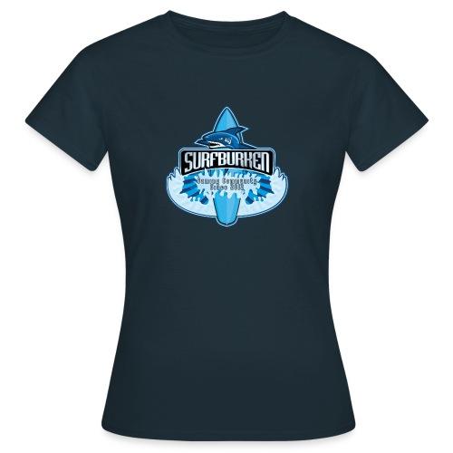 T-shirt Women - Women's T-Shirt