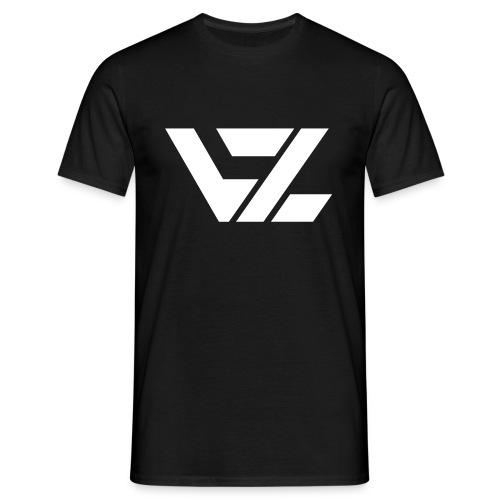 Team vusionZ T-Shirt - Männer T-Shirt