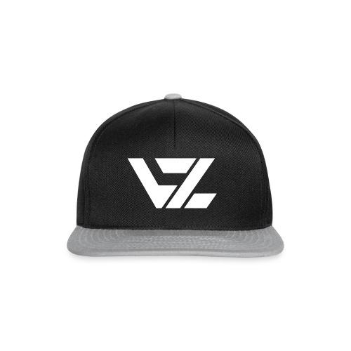 Team vusionZ Cap - Snapback Cap